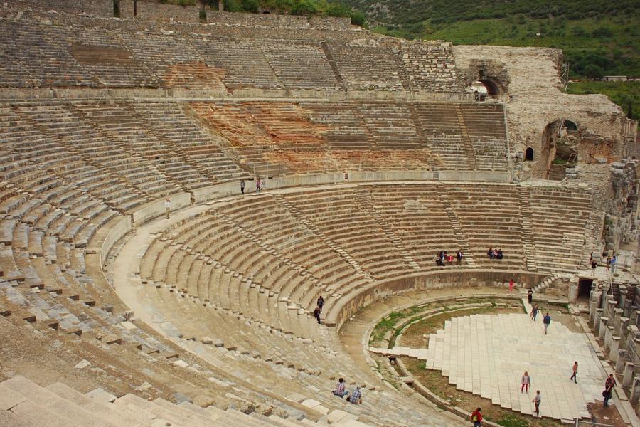 Ephesus-3
